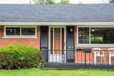 3814 Cordell Drive - Photo 4