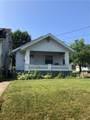 1610 Smith Avenue - Photo 13