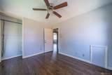 1124 Wilmington Avenue - Photo 12