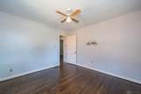 1124 Wilmington Avenue - Photo 14
