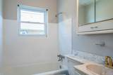 1124 Wilmington Avenue - Photo 15