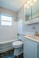 1124 Wilmington Avenue - Photo 16