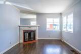 1124 Wilmington Avenue - Photo 3