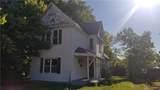 308 Gettysburg Avenue - Photo 1