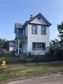 709 Elwood Street - Photo 10
