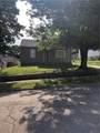 709 Elwood Street - Photo 11