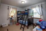 4024 Lakeshore Drive - Photo 21