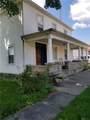 31 Lafayette Street - Photo 1
