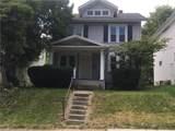 144 Fairview Avenue - Photo 1