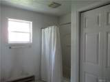 3775 Middle Drive - Photo 13