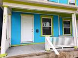 419 Alberta Street - Photo 16