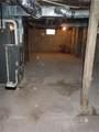 2027 Stapleton Court - Photo 22