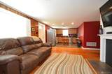 3580 Upper Valley Pike - Photo 10