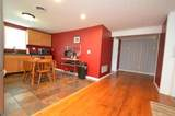3580 Upper Valley Pike - Photo 12