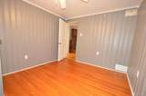 3580 Upper Valley Pike - Photo 14
