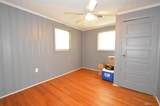 3580 Upper Valley Pike - Photo 18