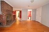 3580 Upper Valley Pike - Photo 28