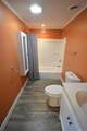 3580 Upper Valley Pike - Photo 9