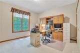 3829 Sable Ridge Drive - Photo 34