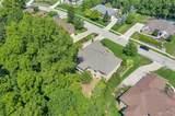 3829 Sable Ridge Drive - Photo 52
