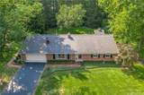 480 Southbrook Drive - Photo 41