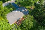 480 Southbrook Drive - Photo 43