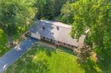 480 Southbrook Drive - Photo 45