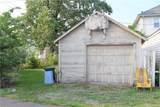 1011 Boone Street - Photo 30