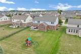 9395 Oak Brook Drive - Photo 60