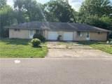 3841 Otis Drive - Photo 1