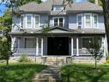 1023 Grand Avenue - Photo 1