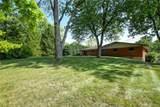 2471 Banyon Drive - Photo 54