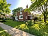 1226 Far Hills Avenue - Photo 2