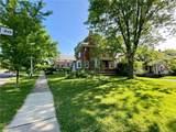 1226 Far Hills Avenue - Photo 3