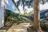 25 Whispering Pines - Photo 39