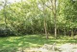 25 Whispering Pines - Photo 44