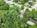 25 Whispering Pines - Photo 51