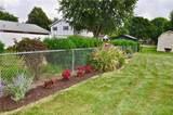 774 Gardenwood Drive - Photo 18