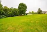 366 Farmersville Pike - Photo 30