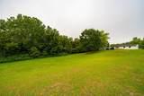 366 Farmersville Pike - Photo 31