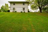 366 Farmersville Pike - Photo 38