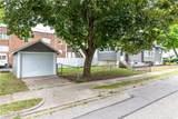 119 Watervliet Avenue - Photo 20