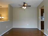2934 Asbury Court - Photo 12