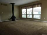2934 Asbury Court - Photo 13