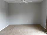 2934 Asbury Court - Photo 18