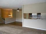 2934 Asbury Court - Photo 6