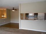 2934 Asbury Court - Photo 7