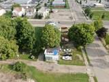405 High Street - Photo 10