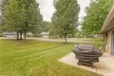552 Winona Drive - Photo 20