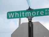 829 Whitmore Avenue - Photo 10